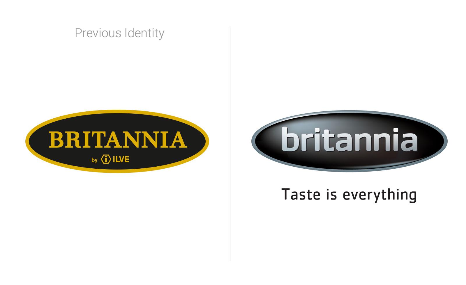 britannia new logo
