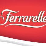ferrarelle brand corporate rebranding refresh