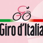 tour of italy bike biking