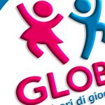 globo giocattoli new brand rebranding