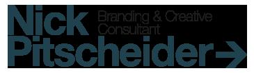 Branding & Creative consultant
