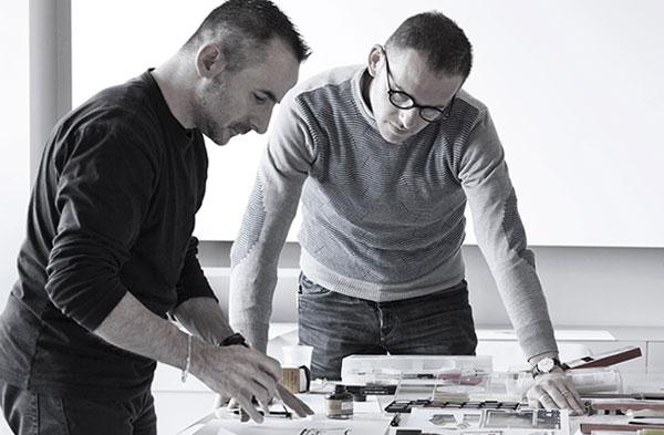 nicola pitscheider branding creative consultant