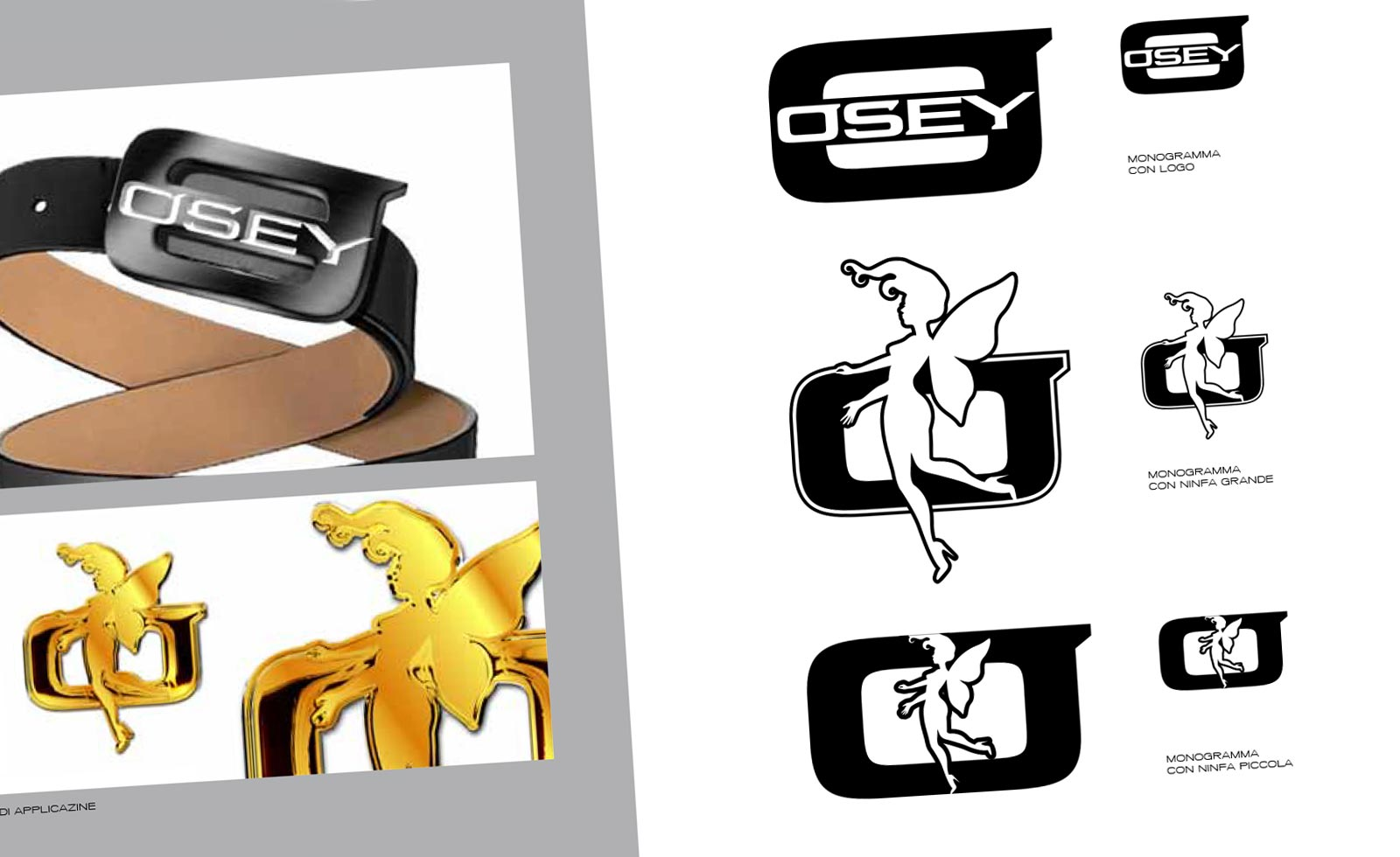 obey o6 shoes rebranding product applications logo