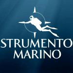 strumento marino watches rebranding redesign