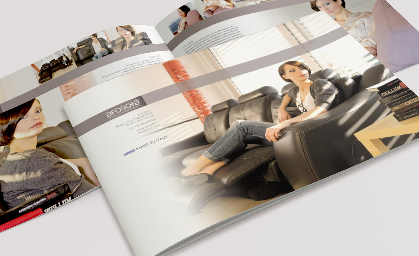 sofa divani arredamento pitscheider maggipinto