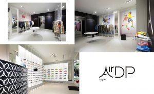maggipinto pitscheider airdp pop pos store shop