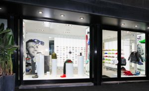 maggipinto pitscheider airdp pop pos store shop windows brand