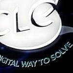 cle soluzioni digitali maggipinto pitscheider