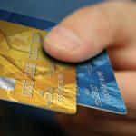 creval carte di credito bancomat pitscheider