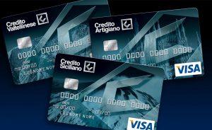 creval carte di credito pitscheider