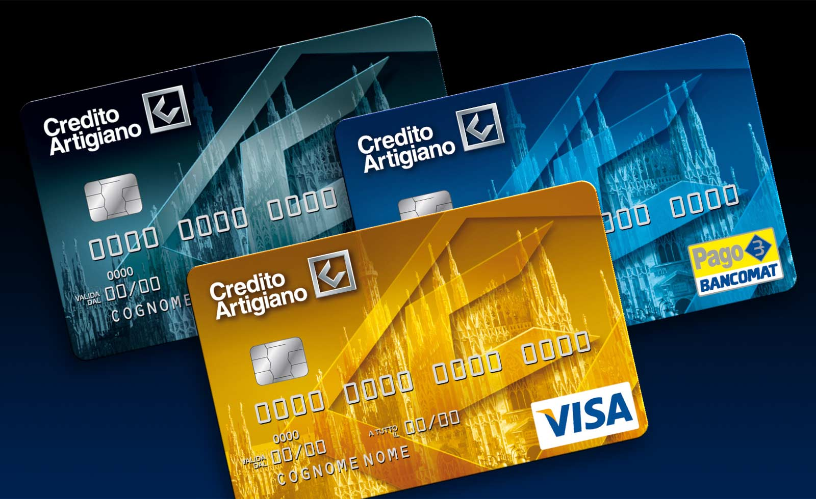 creval crediti card bancomat pitscheider