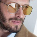 maggipinto pitscheider occhiali da sole kyme