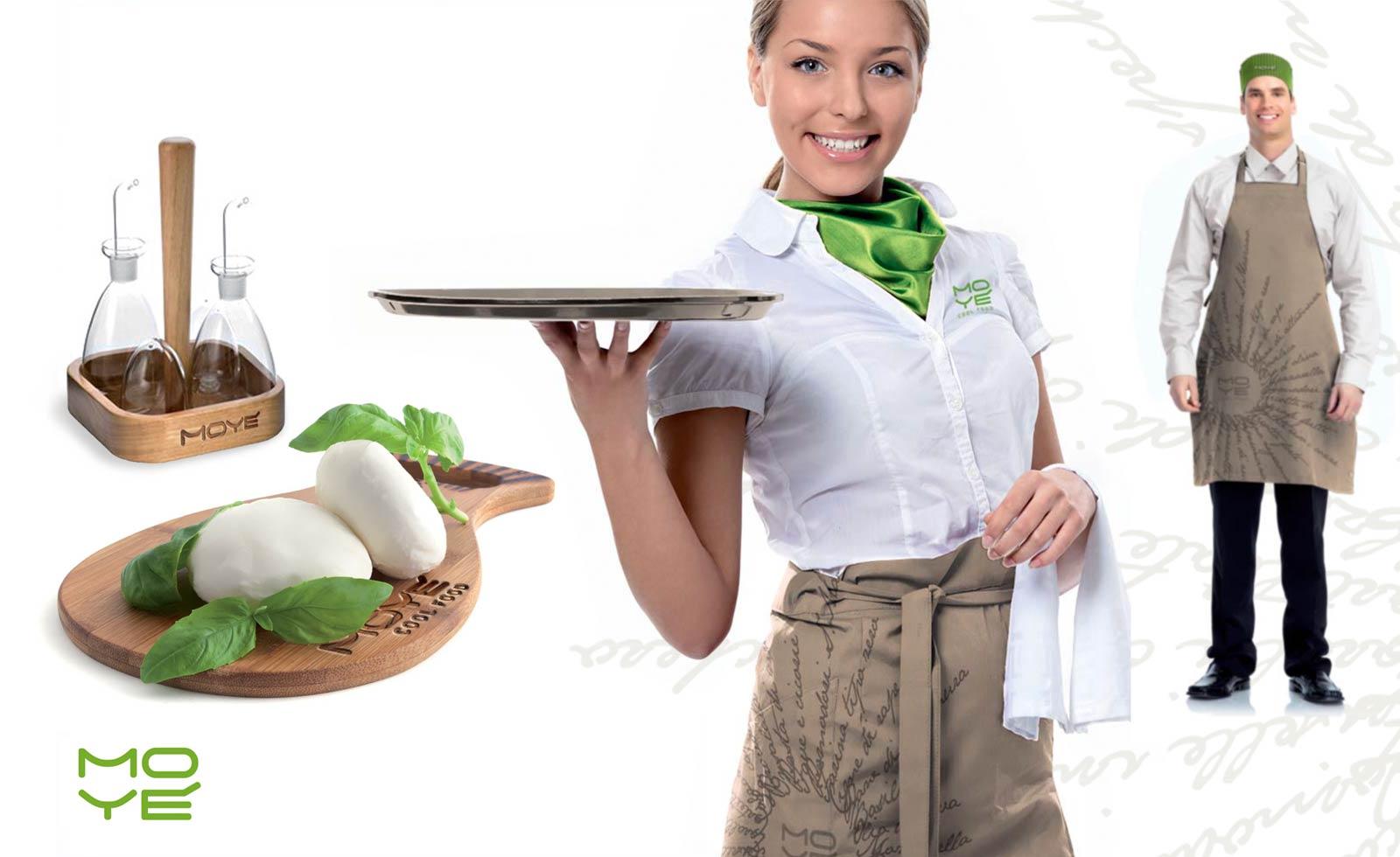 moye ristorante pugliese apulian