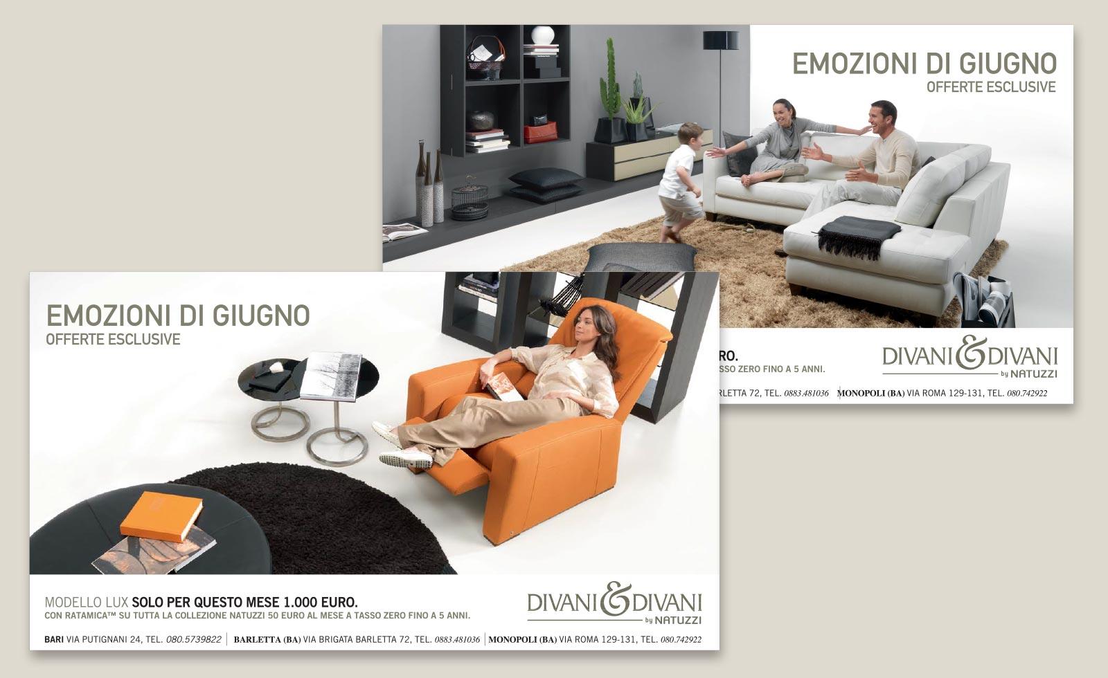 divani&divani divaniedivani furniture arredamento sofa maggipinto pitscheider