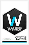 Nik Pitscheider World Design Consortium
